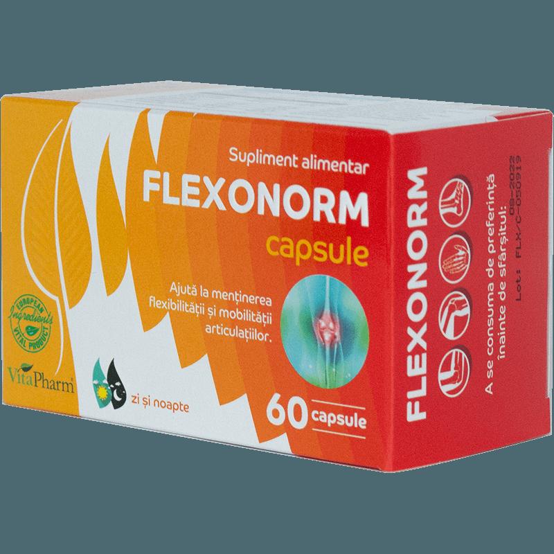 Flexonorm - image1