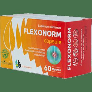 Flexonorm