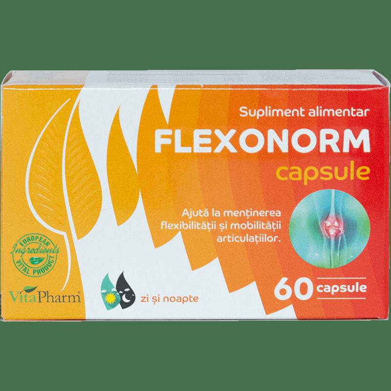 Flexonorm - image2