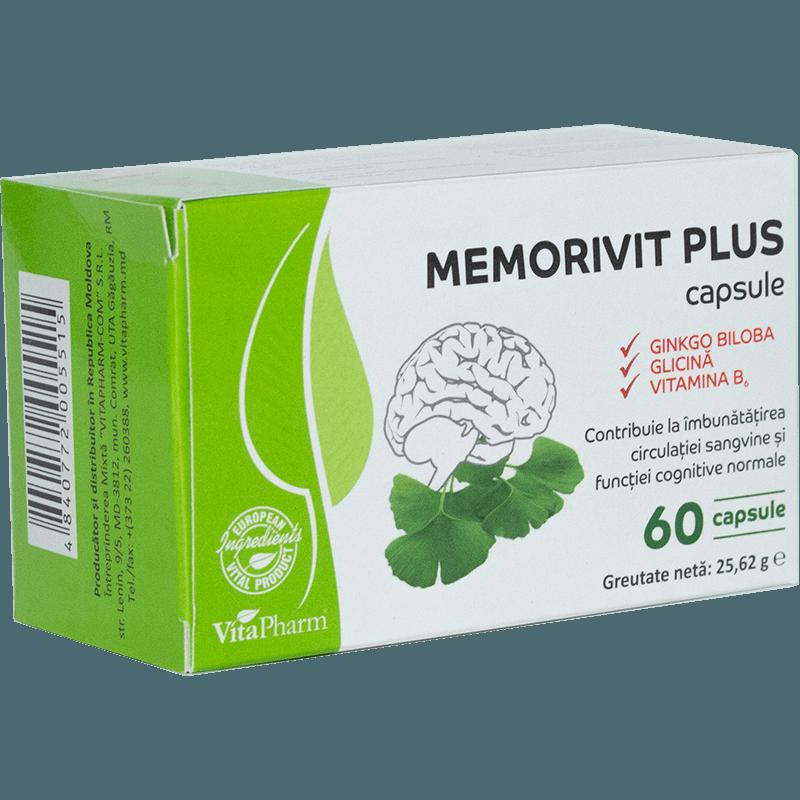 Memorivit PLUS - image3