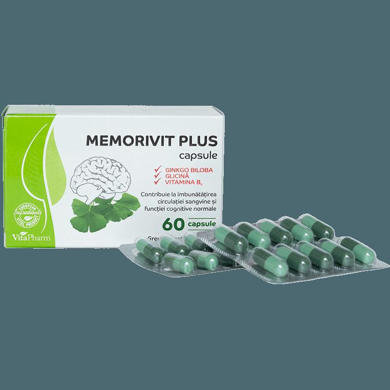 Memorivit PLUS - image4