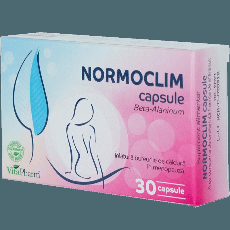 Normoclim - image2