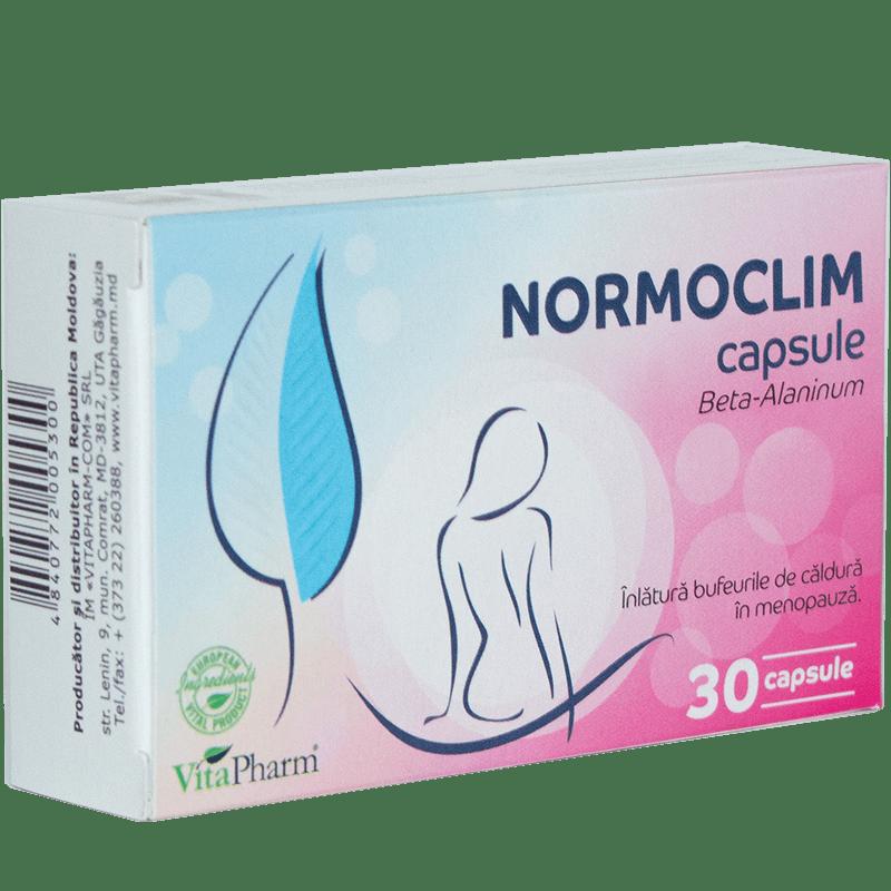 Normoclim - image3