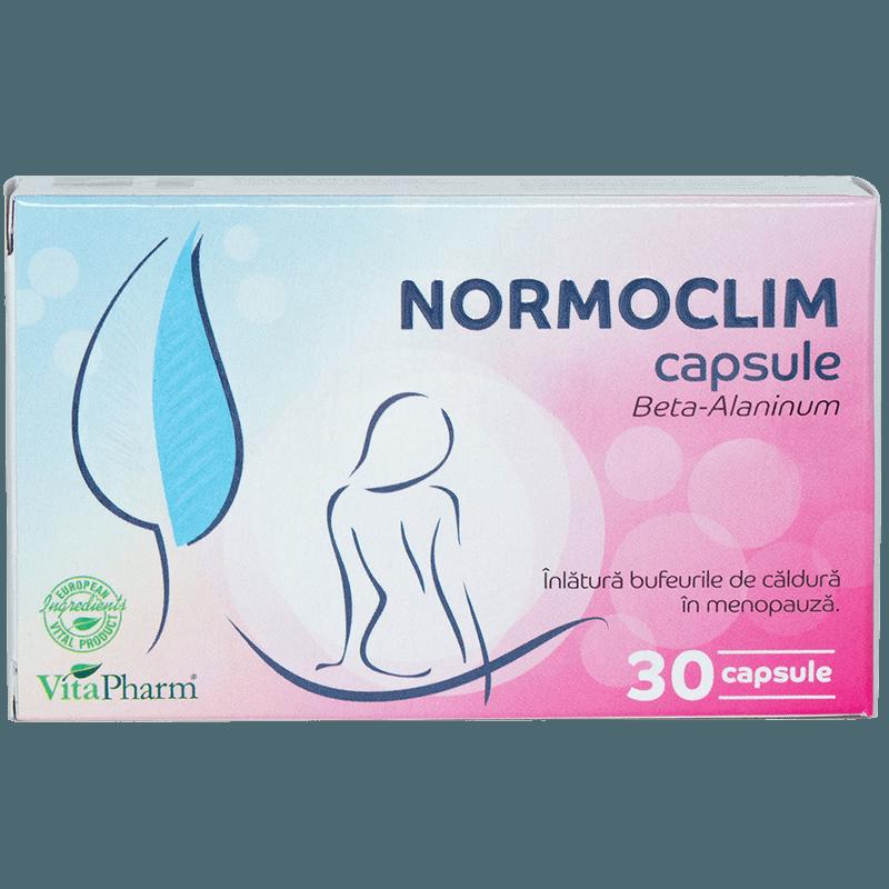 Normoclim - image1